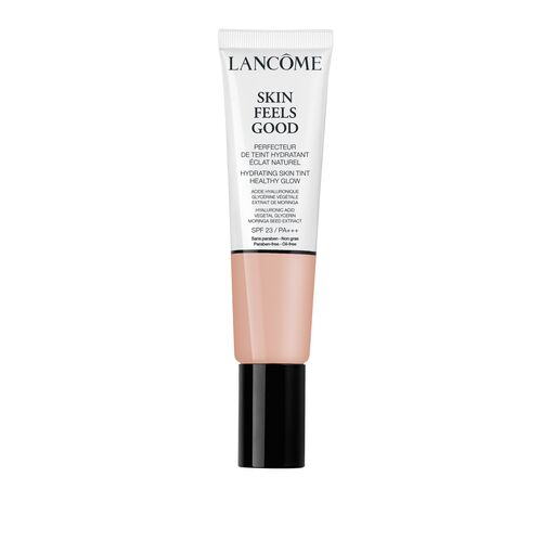 Lancome Skin Feels Good Foundation