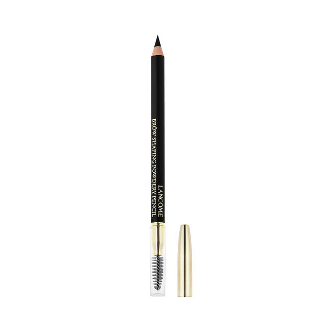 Lancome Brow Shaping Powdery Pencil