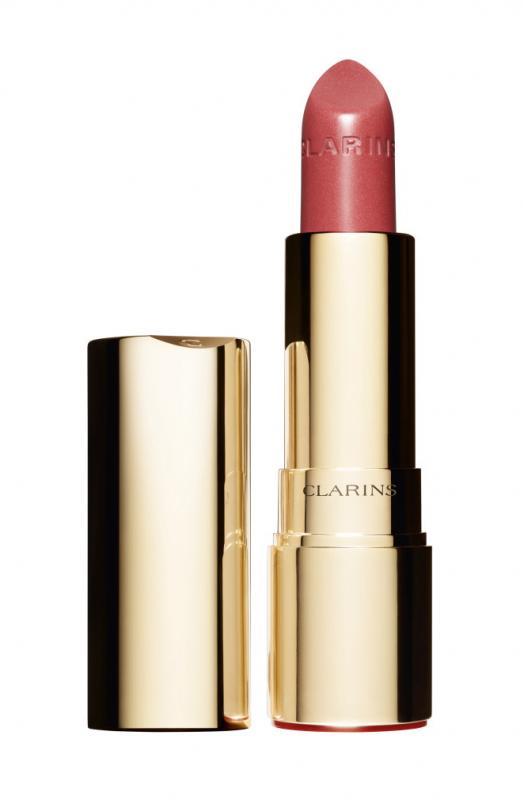 Clarins Joli Rouge Brillant Lipsticks