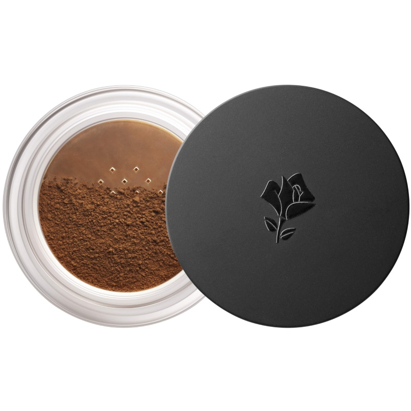 Lancome Long Time No Shine Mattifying Powder