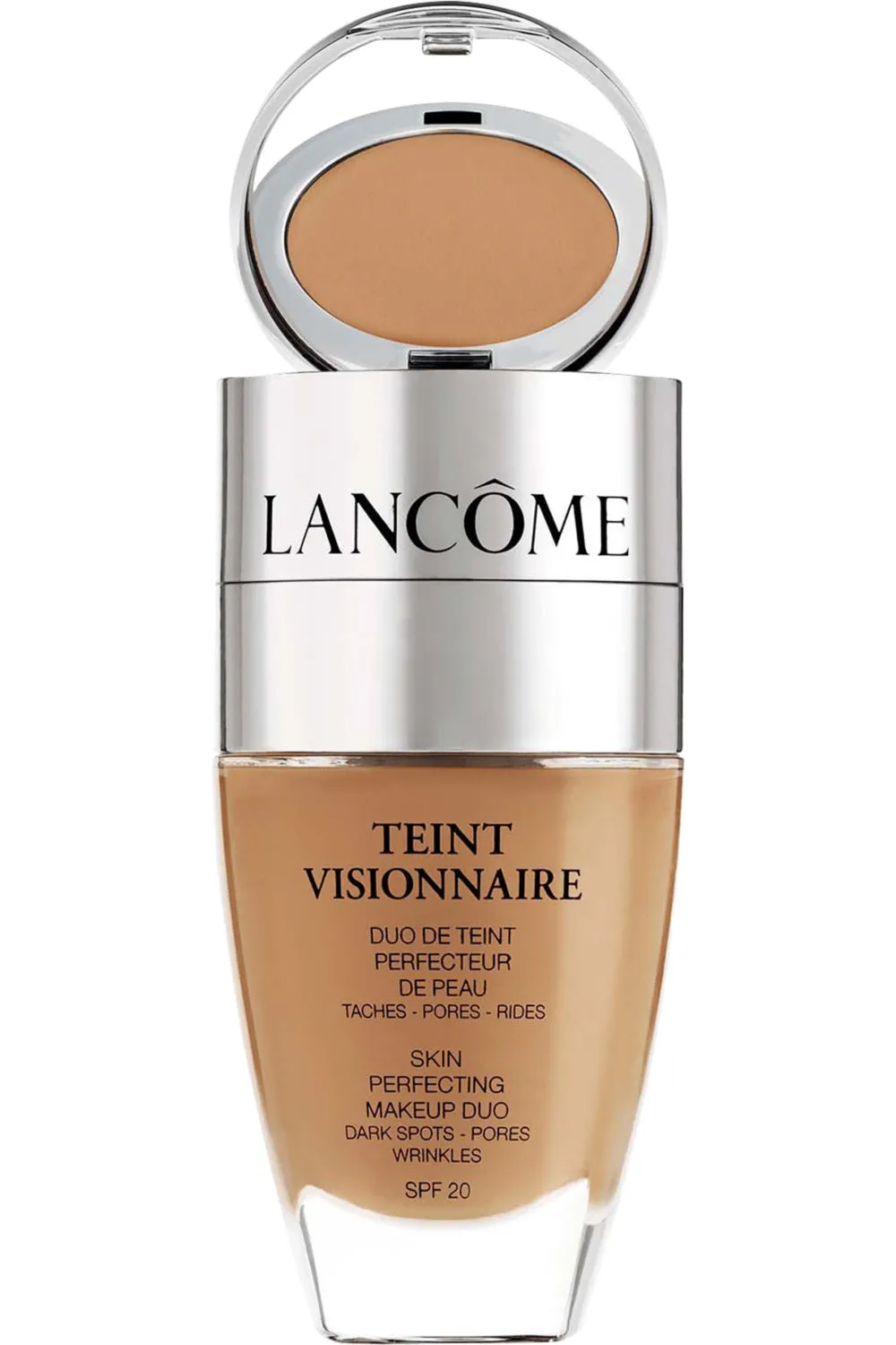 Lancome Teint Visionnaire Foundation Spf20